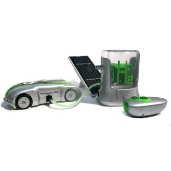 Fuel-cell-systems