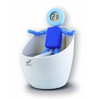 H2O Water Boy