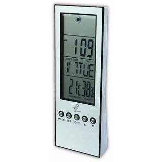 Eco product H2O Water-Powered Weather Station