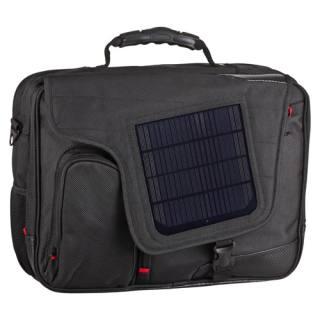 Laptop-Ladetasche SED-BBS-X