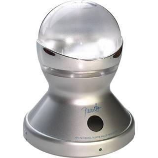 Produit à manivelle Lanterne Eco BAYLIS