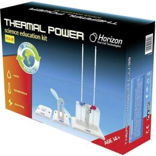 Kit Horizon Thermal Power