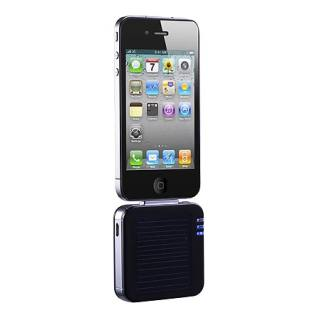 Solar-powered charger AM-401 A-Solar Super Charger