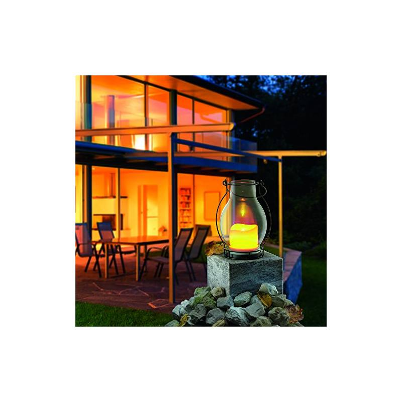 solarcosa. Black Bedroom Furniture Sets. Home Design Ideas