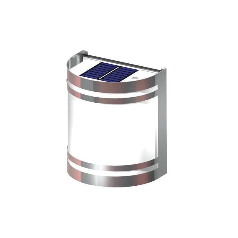 Solar-Wandspot