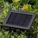 SC0W8S Standard Solar Panel