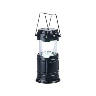 Semptec Urban Survival Technology Camping Lantern