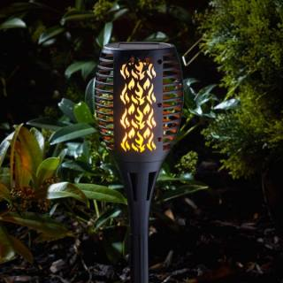 Torche solaire Cool Flame