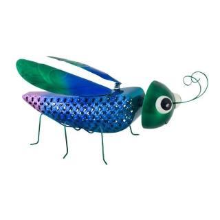 Luxform Solar-Libelle
