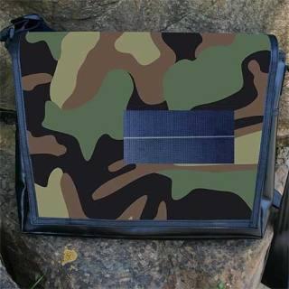 Solar-Artbag®-M-1284