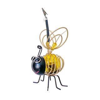 Solar Bug Light Bee