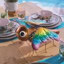 Luxform Solar-Schmetterling