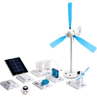 Science kit Horizon Renewable Energy Science Kit